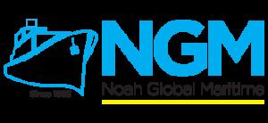 NOAH GLOBAL