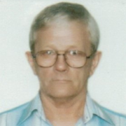 John Lee Creasey